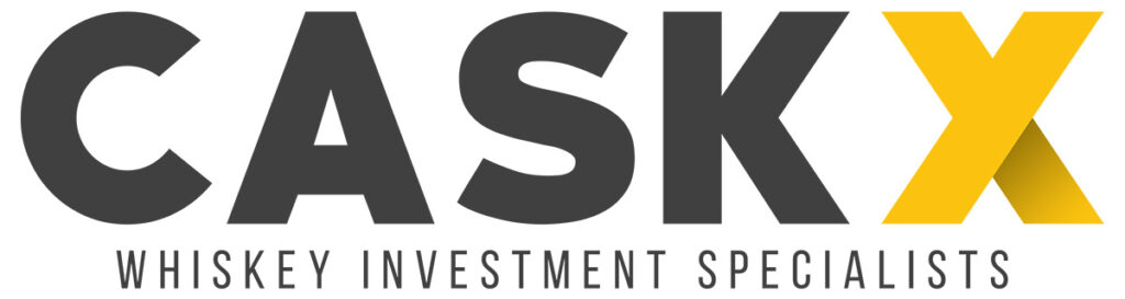CaskX Whiskey Investment Specialists
